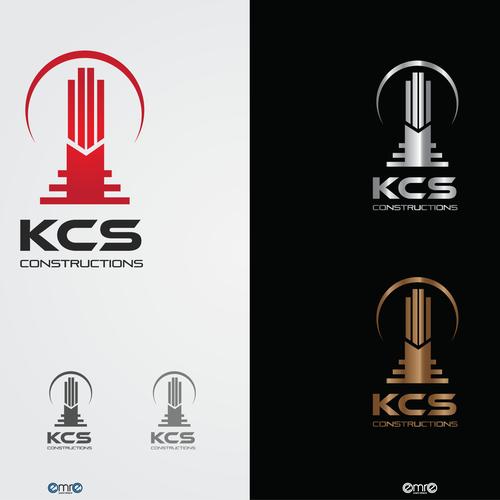 Design finalisti di CREC