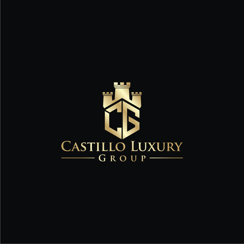 Award Winning Logo Designs