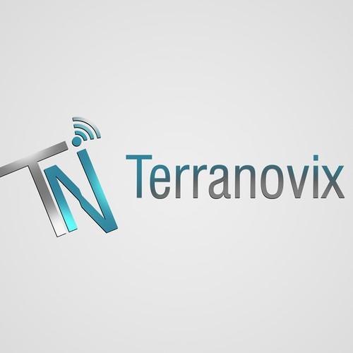 Terranovix: Innovative Technology Company (Digital