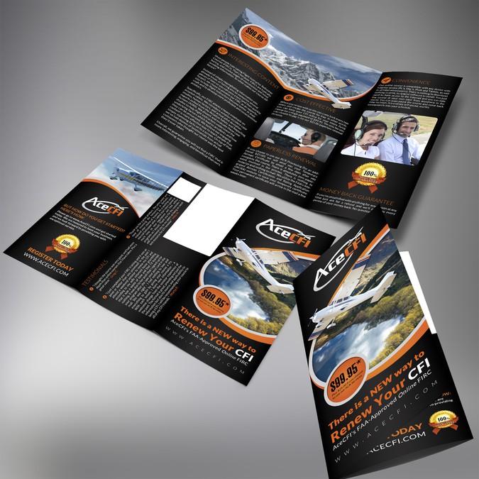 Diseño ganador de Debdesign85