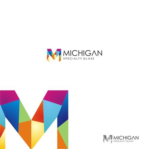 Design finalisti di artsigma