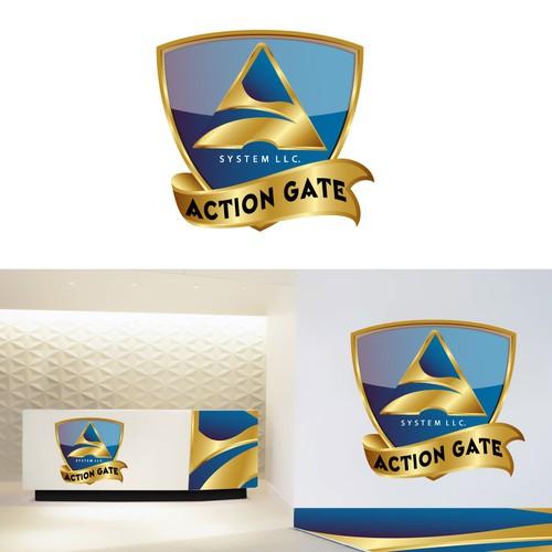Design finalista por krisdesign