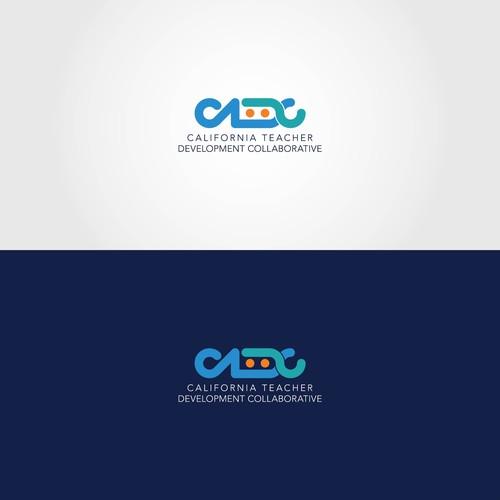 Design finalisti di ikiyubara