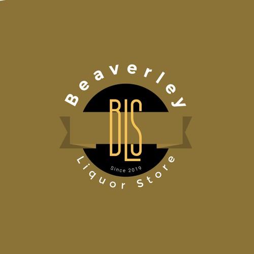 Zweitplatziertes Design von The Branding Consultant