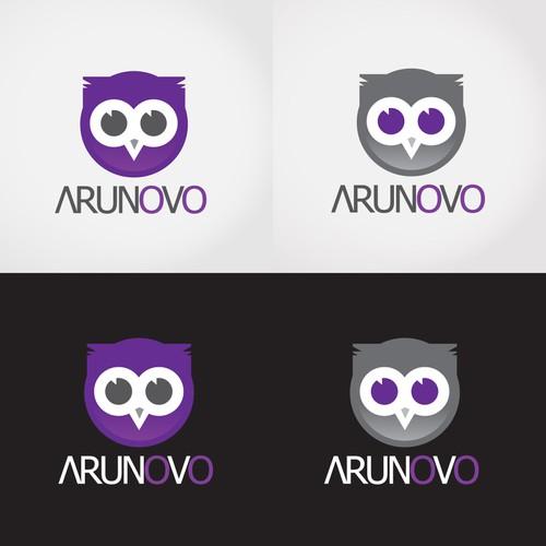 Runner-up design by Inkprimelo