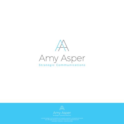 Runner-up design by -anggur-
