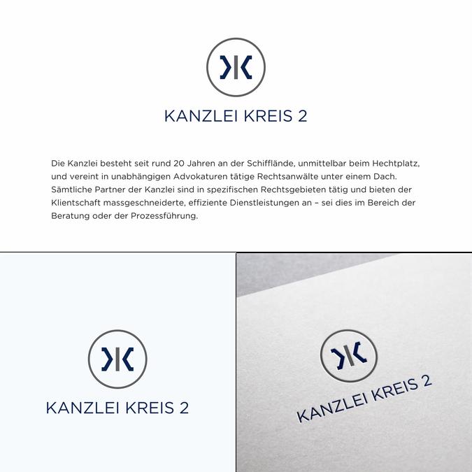 Winning design by Ksatria99