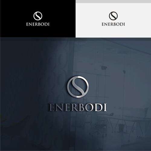Design finalisti di m.ridho