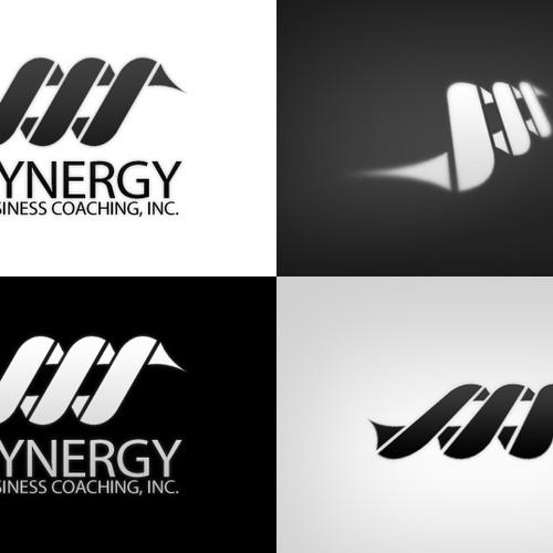 Diseño finalista de Etheryte