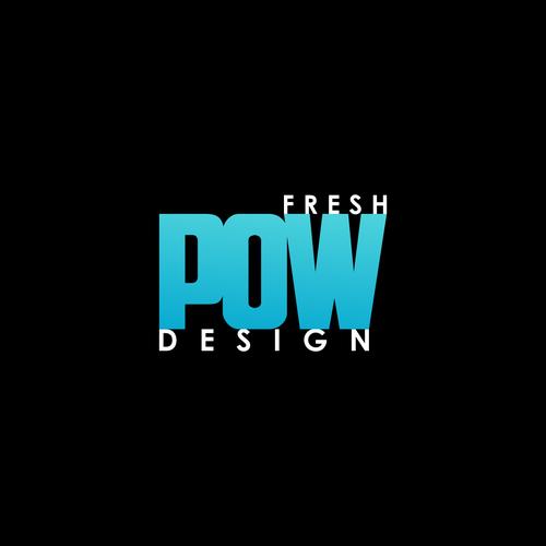Design finalista por Ar-Art