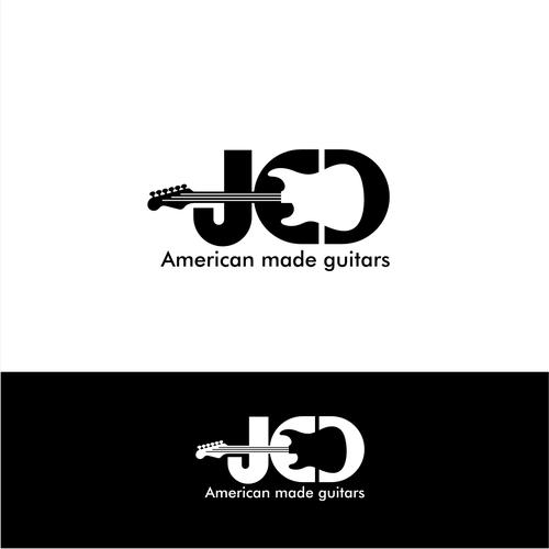 Diseño finalista de jwlogo