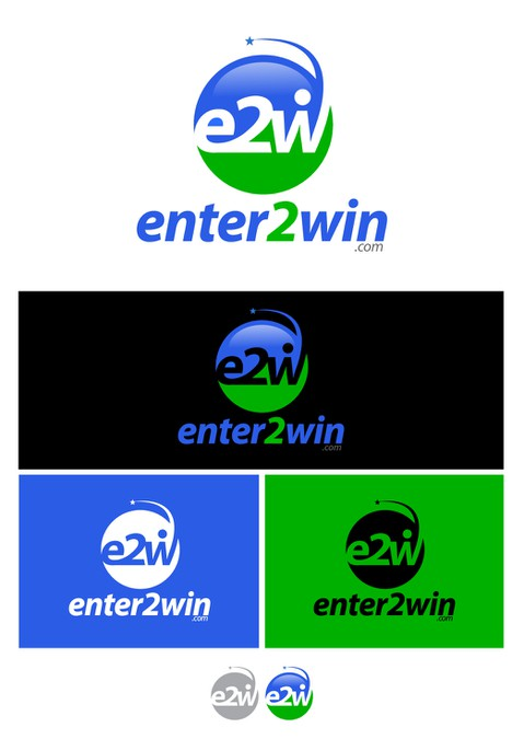 Winning design by heARTwork