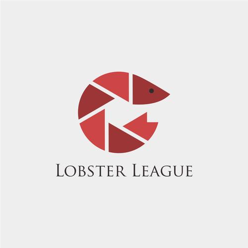 Zweitplatziertes Design von mr. Crabs
