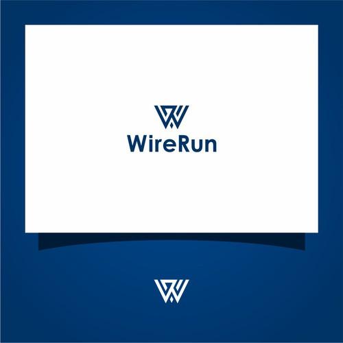 Runner-up design by Wedust
