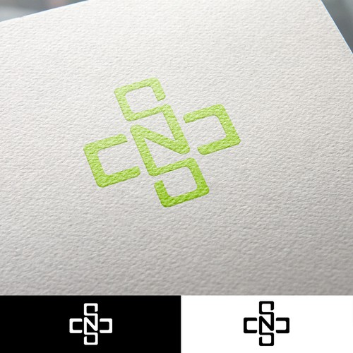 Runner-up design by indrikkris
