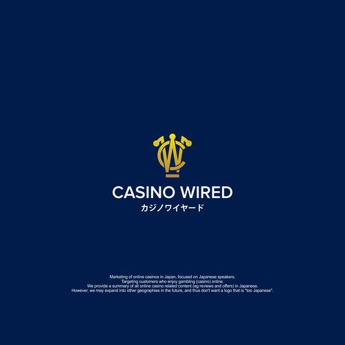 online casino in japan