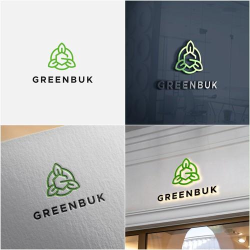 Diseño finalista de Green_Line