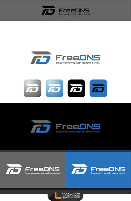 Diseño ganador de logo.id