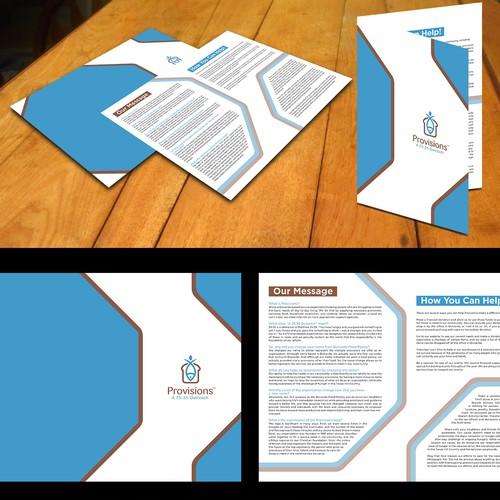 Diseño finalista de dx-design