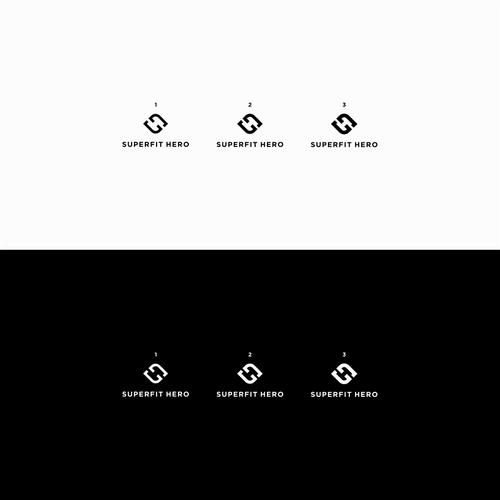 Design finalista por ♥ TNG