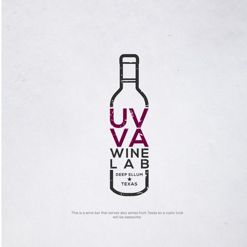 Runner-up design by ᕬаҺᗋᖇƮ