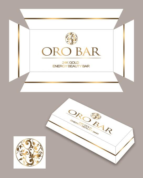 Design gagnant de AuroraBorealis