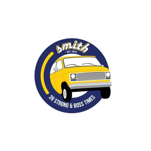 Diseño finalista de fahmixleaf