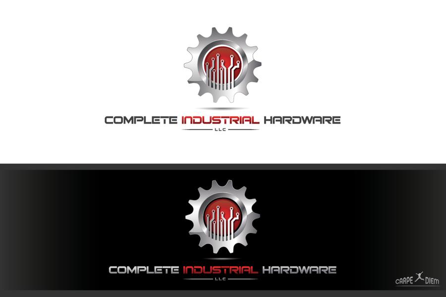 Design vencedor por CarpeDiem™