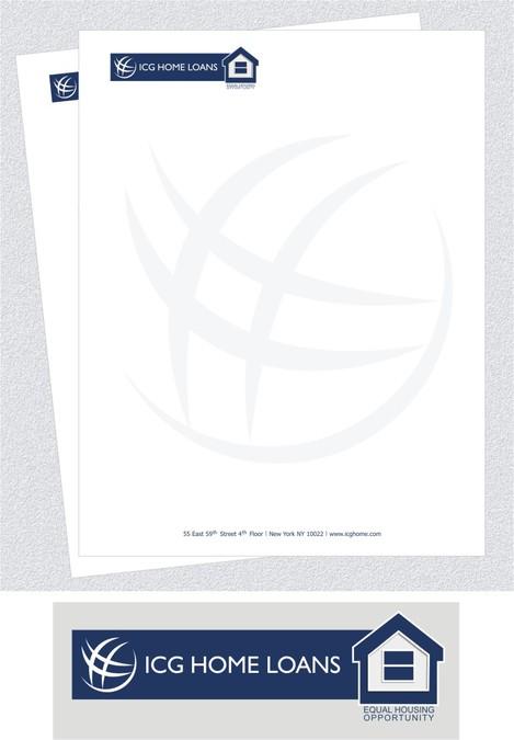 Design vincitore di Kimjun