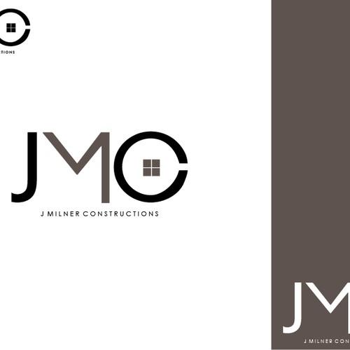 Design finalisti di great_design_studio