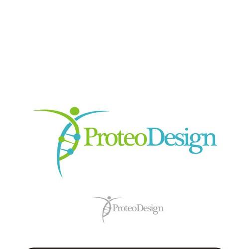 Runner-up design by setya subekti