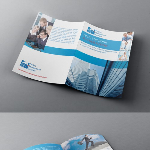 Diseño finalista de Hrechko