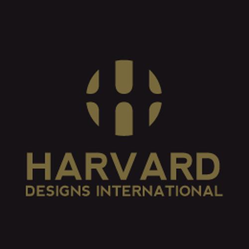 Design finalista por logtek