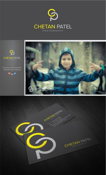 Winning design by d'ahnaf