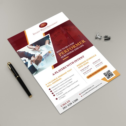 Design finalisti di *Skill Unlimited*