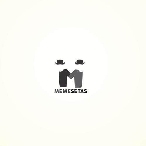 Design finalista por makimay