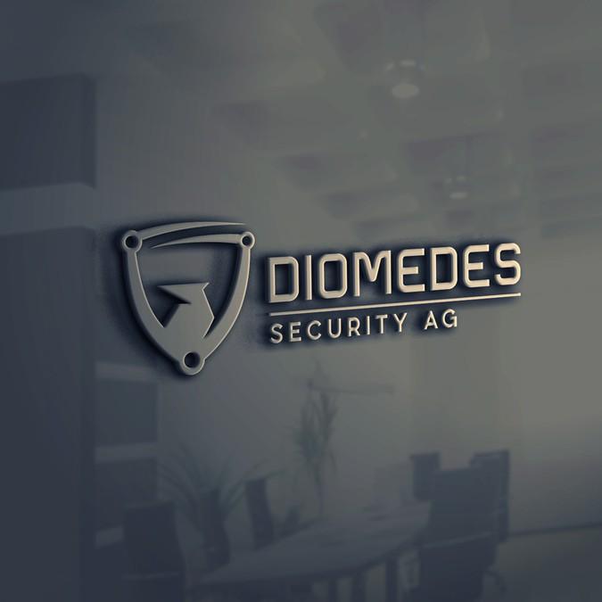 Gewinner-Design von Dector