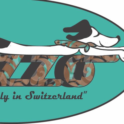 Diseño finalista de ArtbyJonz
