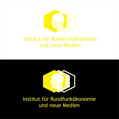 Design finalisti di katasandy