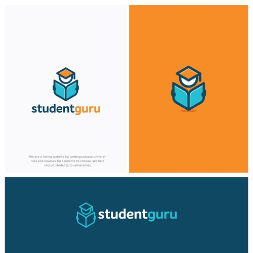 Design finalisti di ke.Win