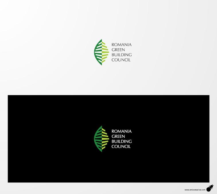 Diseño ganador de Dendo