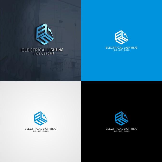 Winning design by kepri