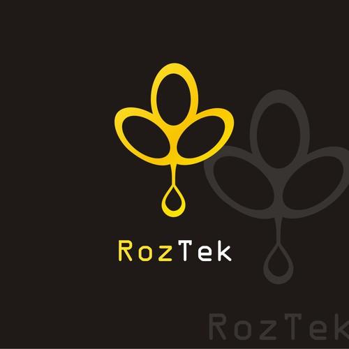 Runner-up design by Albara