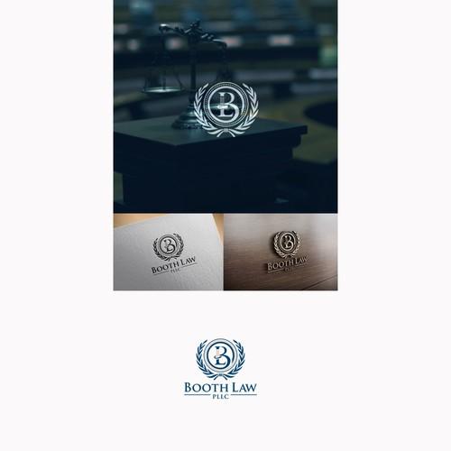 Design finalista por KajiRyant™