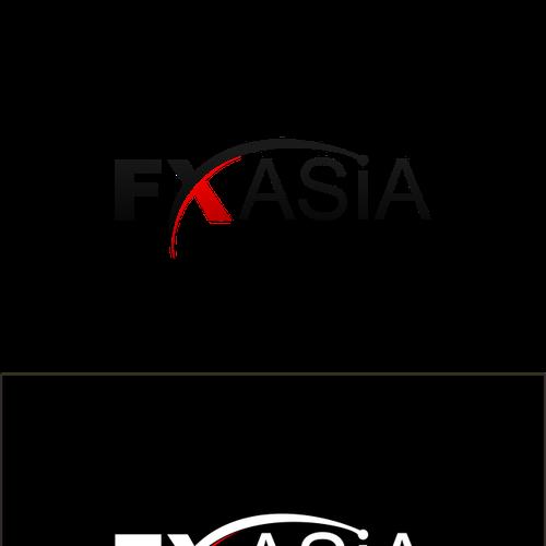 Diseño finalista de Arda_Na™