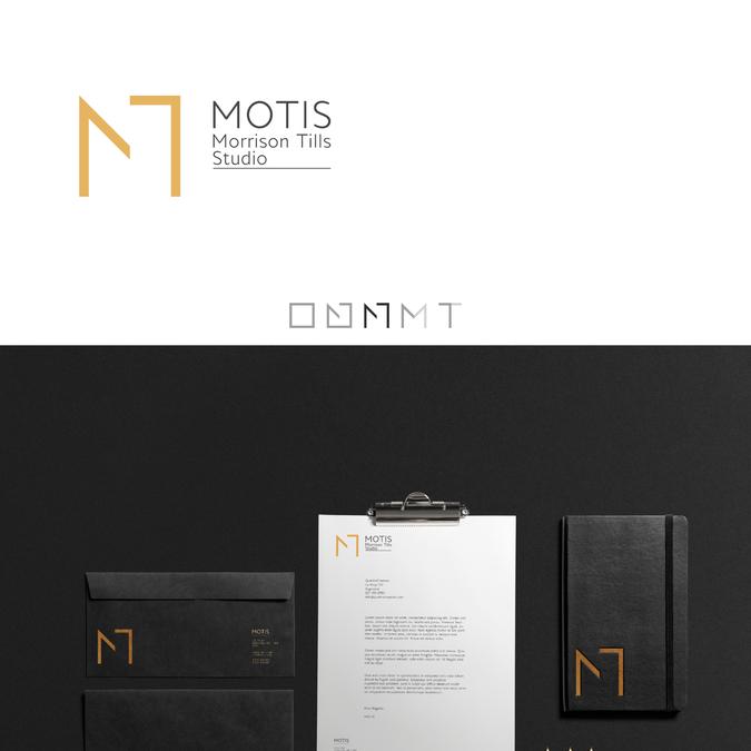 Winning design by QuattroCreative