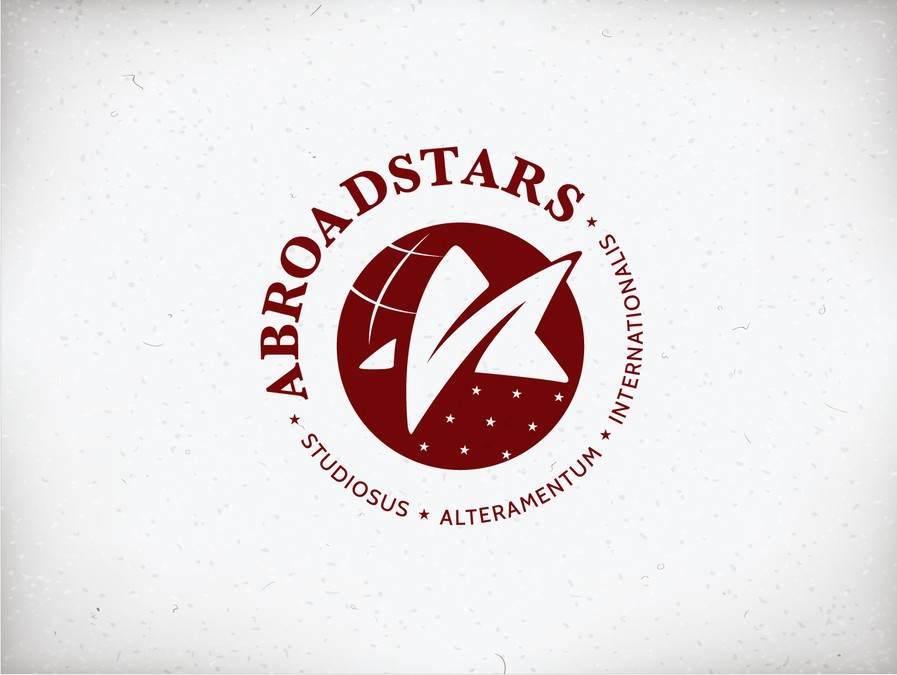 Winning design by Logo>ation