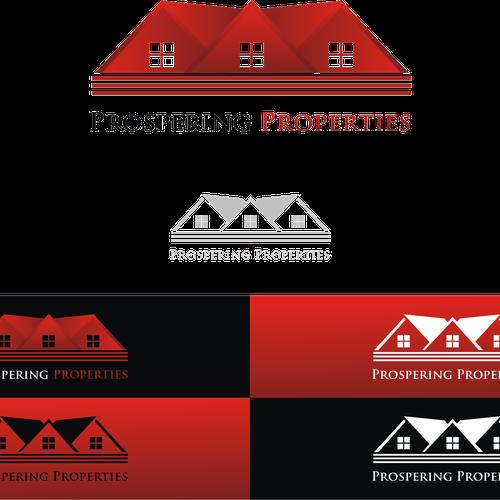 Diseño finalista de I-Designs™