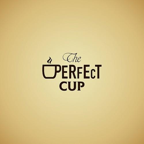 Runner-up design by dont font