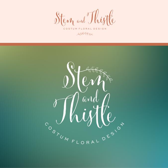 Gewinner-Design von L - Mantastic